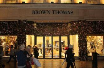 brown-thomas-grafton-street-dublin-christmas-lights_2